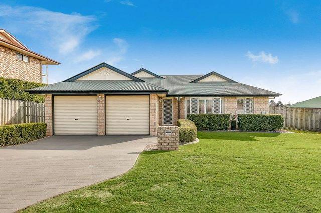 9 La Vista Court, QLD 4350