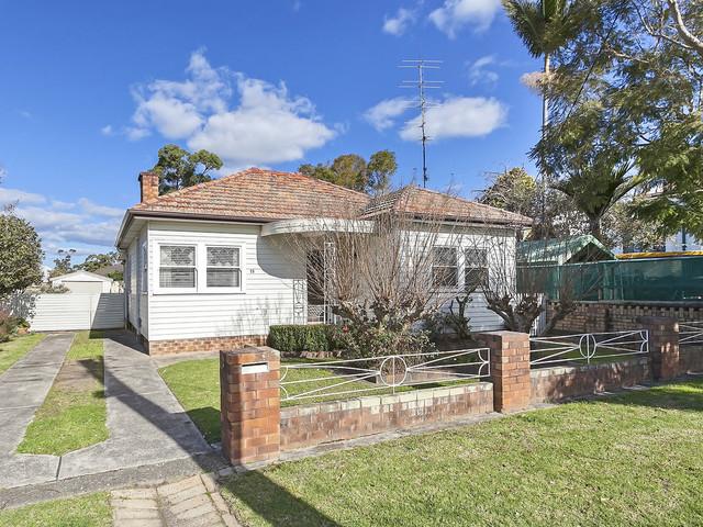 23 Hale Street, Woonona NSW 2517
