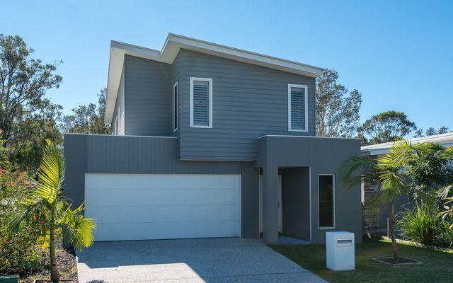 7 Viola Square, Peregian Springs QLD 4573