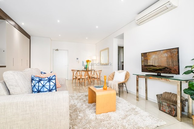30/54A Blackwall Point Road, Chiswick NSW 2046