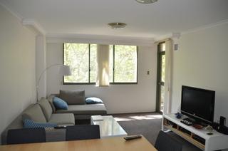 121/149-197 Pyrmont, NSW 2009