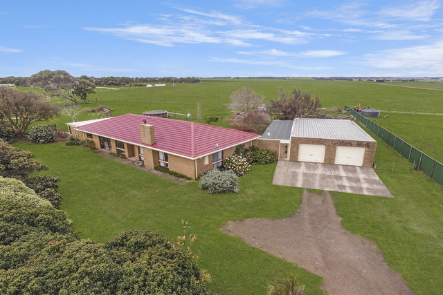 284 Southern Cross Road, Southern Cross VIC 3283