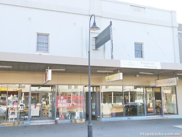Suite 1/132 Fitzmaurice Street, Wagga Wagga NSW 2650