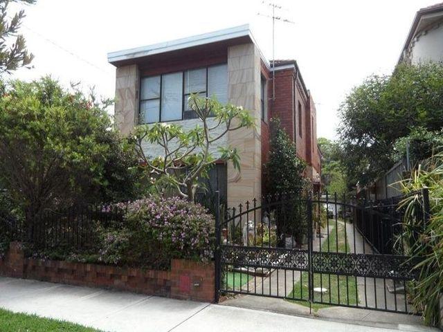 5/216 Malabar Road, NSW 2034