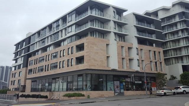 508/7 Gauthorpe St, NSW 2138
