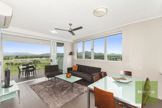 72/2-4 Kingsway Place, Townsville City QLD 4810