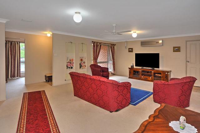 3 Arnheim Place, NSW 2541