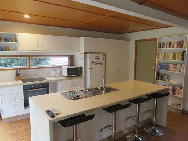 37-39 Cardwell Street Arakoon, NSW 2431