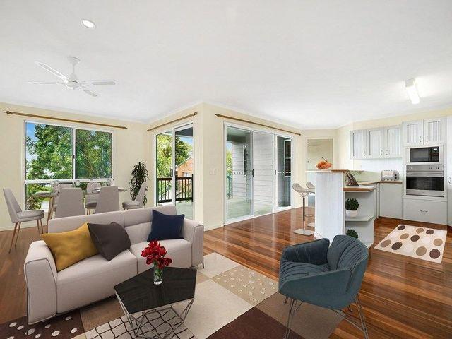 17 Coolum View Terrace, QLD 4556