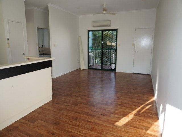 4/13 Faust Street, Proserpine QLD 4800