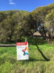 Lot 11 Bertenshaw Road