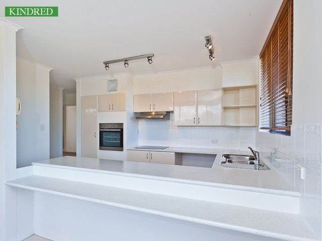 13/2a View Street, Woody Point QLD 4019