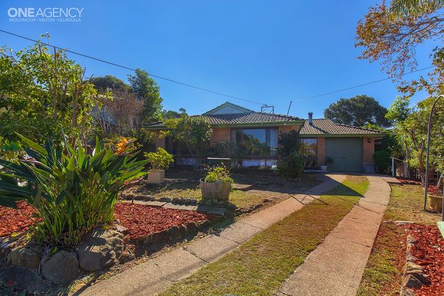 2 Fairview Place, Mollymook NSW 2539