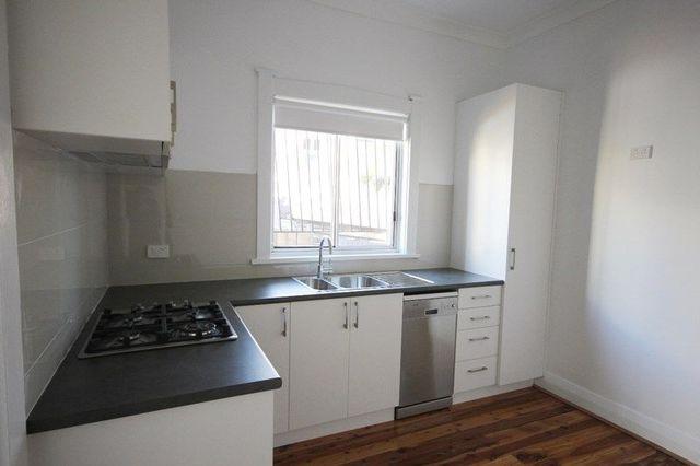 3 Gilpin Street, NSW 2050
