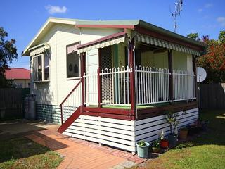 S12 East's Narooma Village Narooma NSW 2546