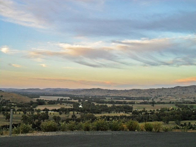 Lot 13/null Sold! Sold! Sold!, Gundagai NSW 2722