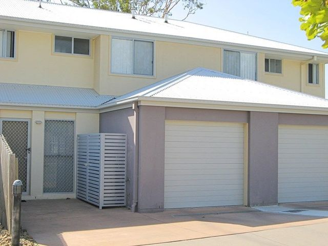 27/95 Lexey Crescent, Wakerley QLD 4154