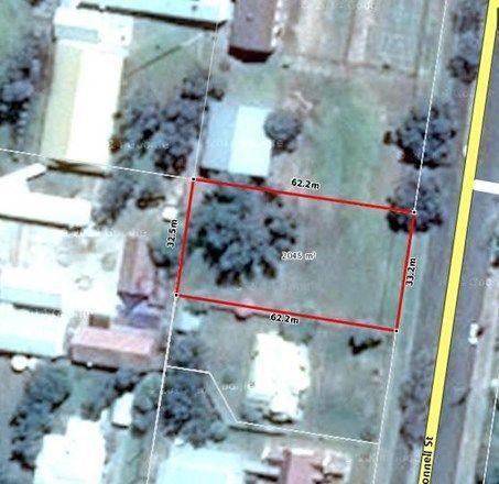 32 McDonnell St, Condobolin NSW 2877