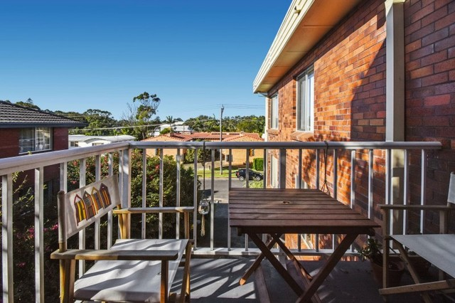 6/55 Chalmers St, Port Macquarie NSW 2444