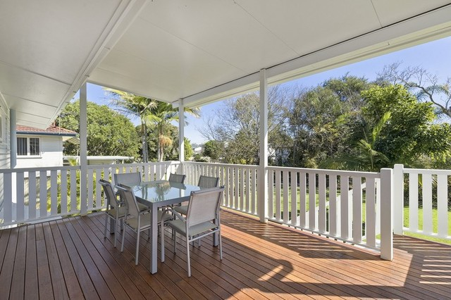 16 Carrie Street, QLD 4034