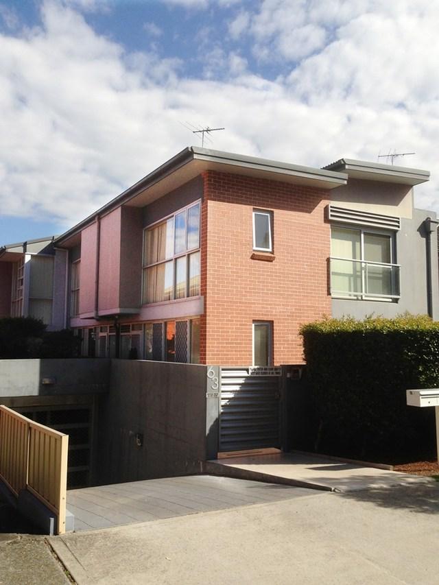 6/63 Illawarra Street, NSW 2218
