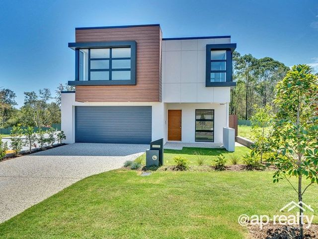 20 Yering Street, Heathwood QLD 4110