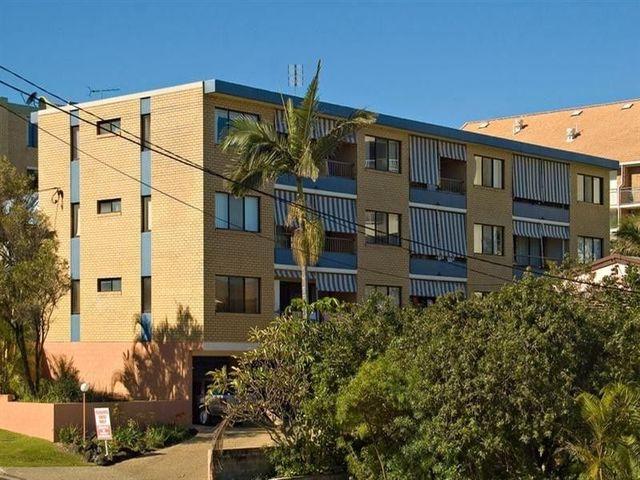 2/41 Lower Gay Terrace, Caloundra QLD 4551