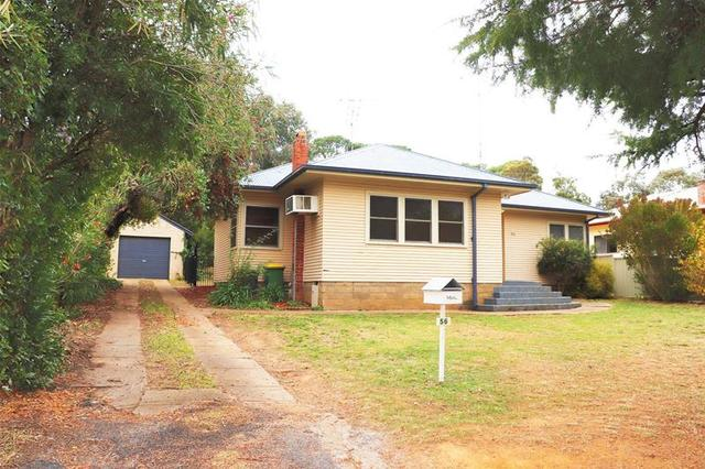 56 Demestre Street, Yass NSW 2582