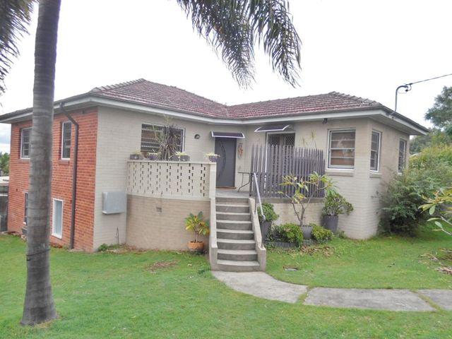 22 Smith Street, NSW 2430
