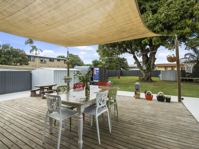 16 Dry Dock Road, Tweed Heads South NSW 2486