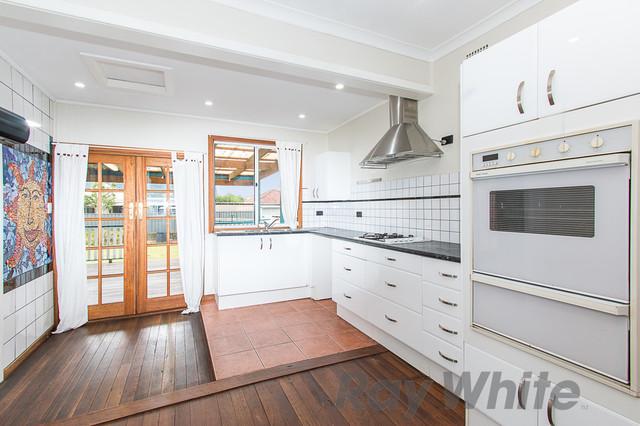 36 Diana Street, Wallsend NSW 2287