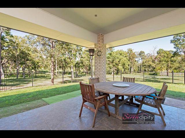 2339 Beaudesert-Beenleigh Rd, Tamborine QLD 4270