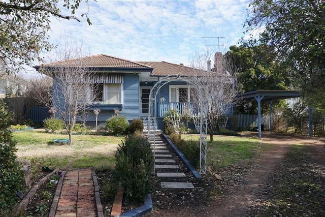 9 Amaroo Place, Yass NSW 2582