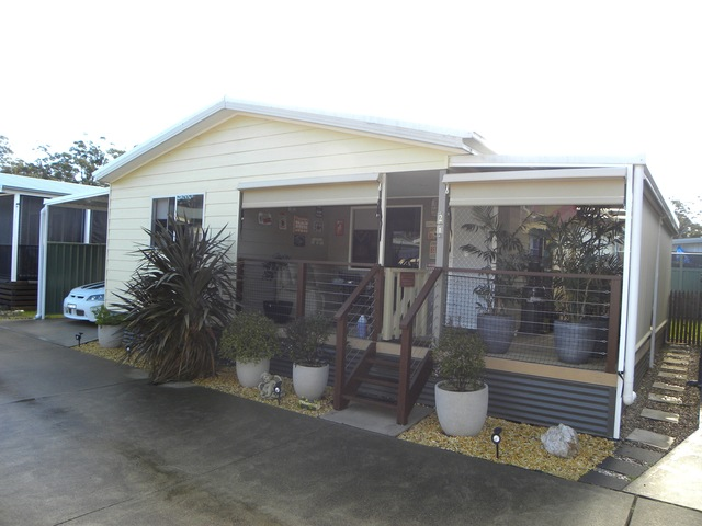 21/187 The Springs Rd, NSW 2540