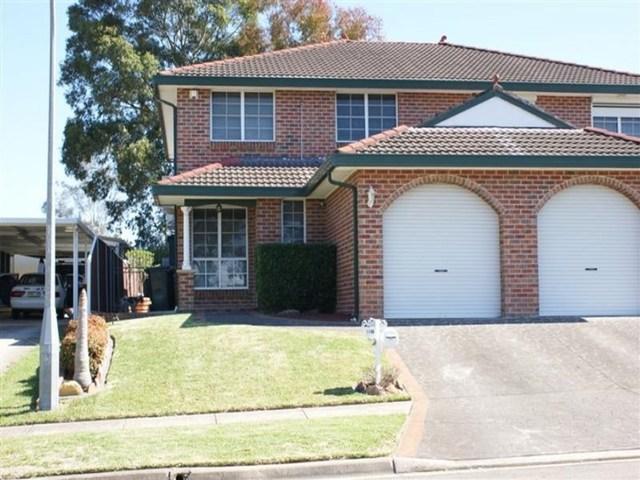 18b Kenyon Crescent, Doonside NSW 2767