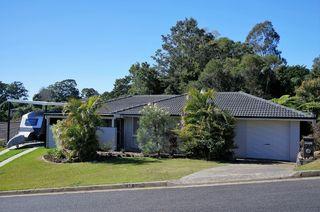 47 Sunrise Crescent Goonellabah NSW 2480