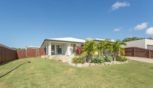 9 Bjelke Circuit, Rural View QLD 4740