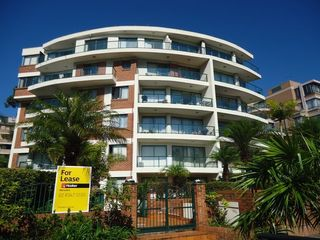 8/65 Coogee Bay Road