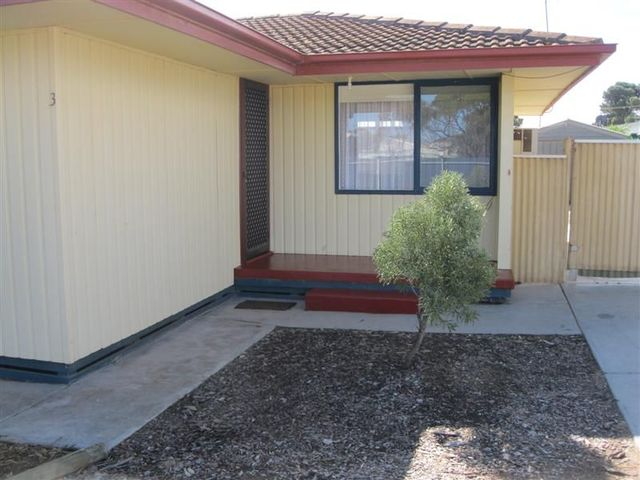 3 Smith Road, Ceduna SA 5690