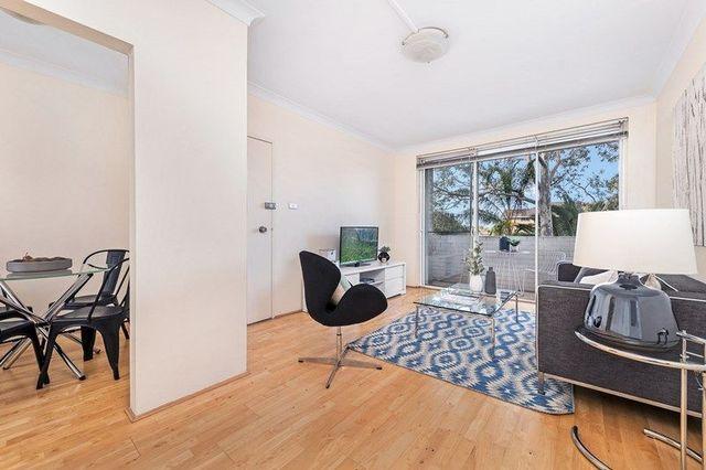 4/89 Bland Street, NSW 2131