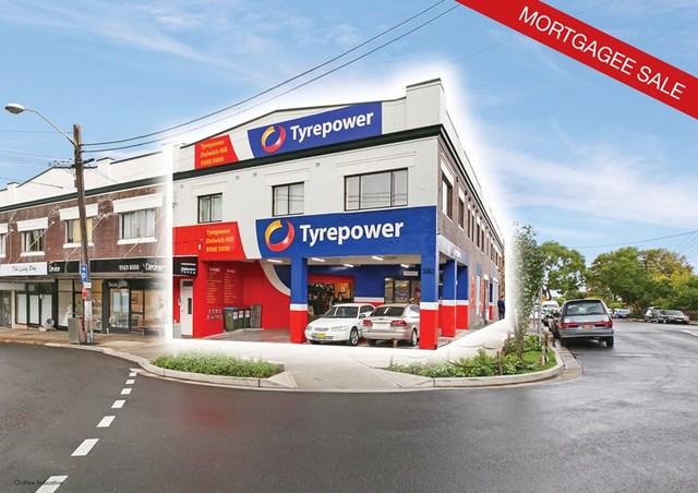 14/360 New Canterbury Road, NSW 2203