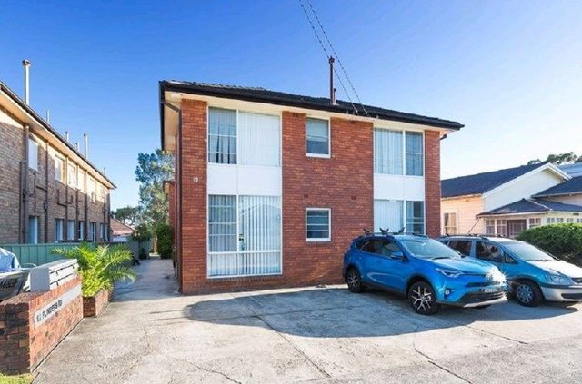 5/19 Flinders Road, NSW 2230