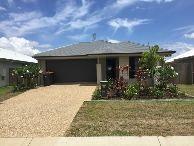 61 Yass Circuit, QLD 4815