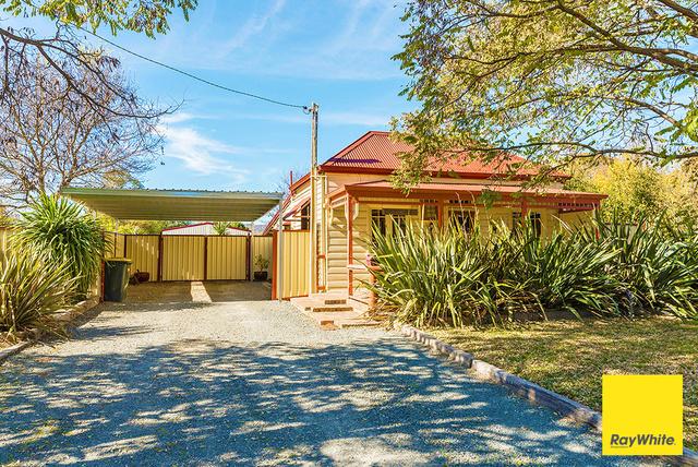 54 Butmaroo Street, Bungendore NSW 2621