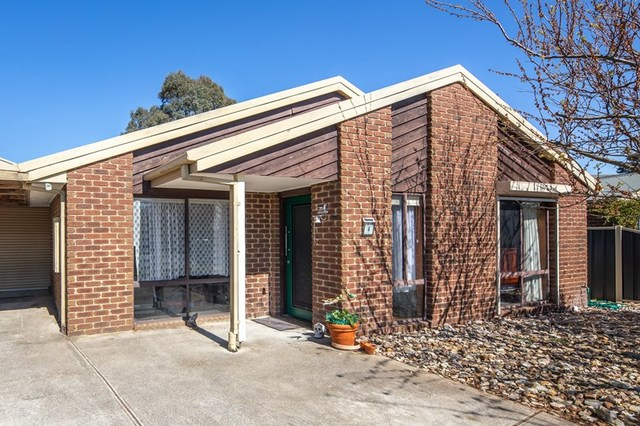 4 Freestone Court, Kilmore VIC 3764