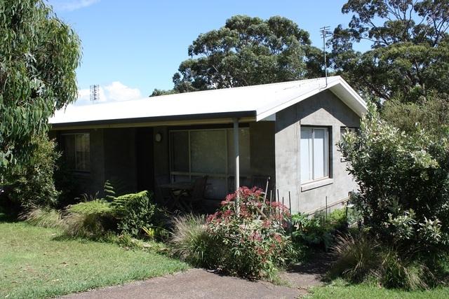 34 Curvers Drive, NSW 2539