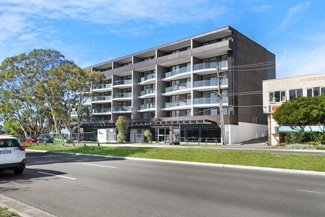 301/750 Kingsway, NSW 2227