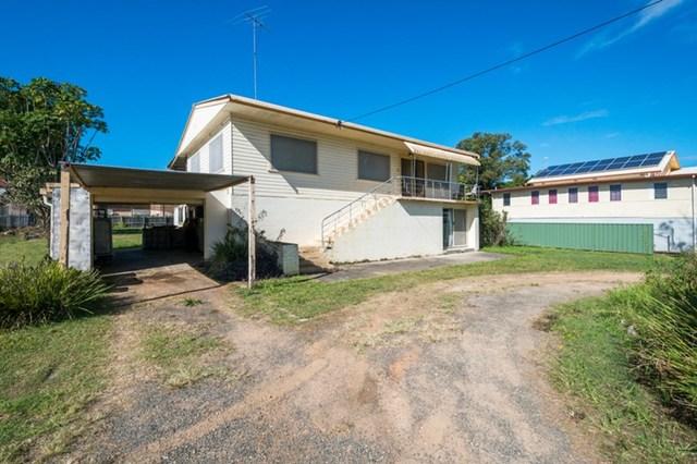 70 Duke Street, Grafton NSW 2460