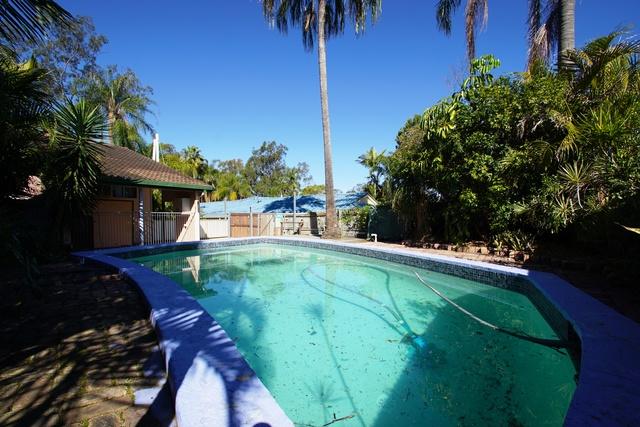 22 Fiona Street, Bellbird Park QLD 4300