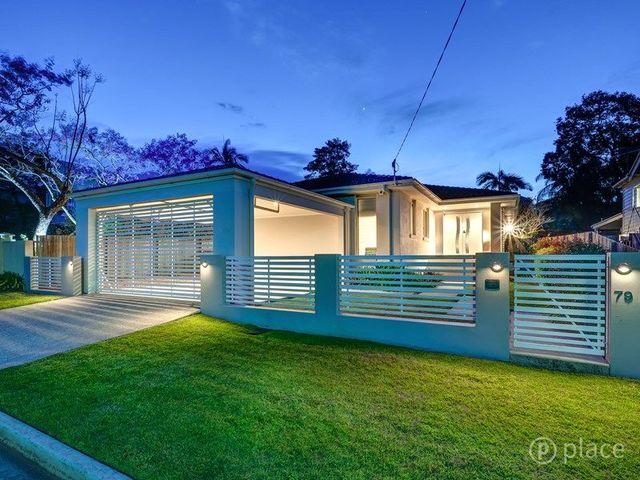 79 Gordon Street, Gordon Park QLD 4031